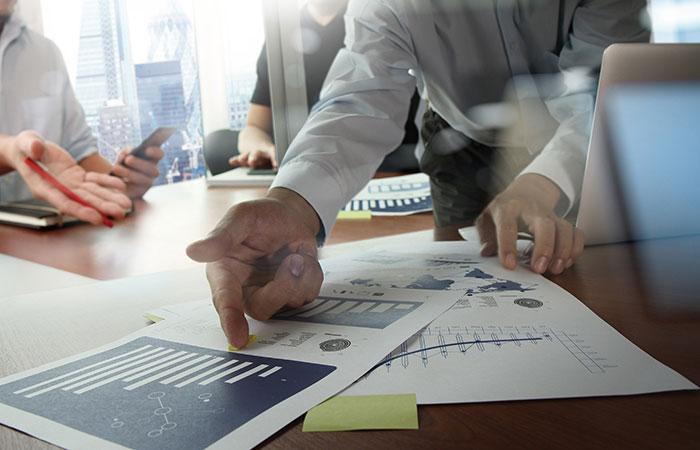 آرش بیاضیان سرکندی مدرس دوره های کنترل پروژه مدیریت پروژه فراهمراهان