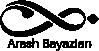 مشاوره و آموزش خصوصی مدیریت Logo